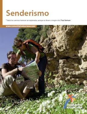 guia_senderisme